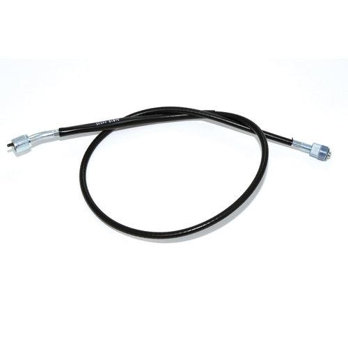 Suzuki GS speedometer cable