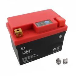 HJTZ5S-FP Lithium Waterproof Batterie