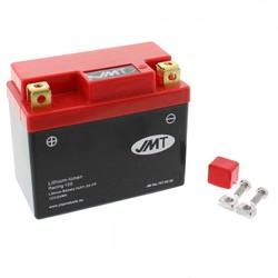 HJ01-20-FP Lithium 120 Accu