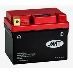 HJTZ7S-FPZ-WI Lithium Waterproof Batterie