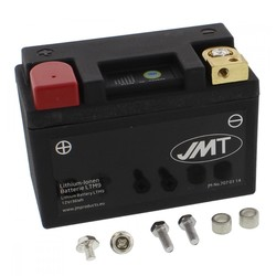 LTM9 Lithium Batterie