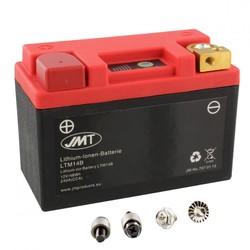 LTM14B Lithium Batterie