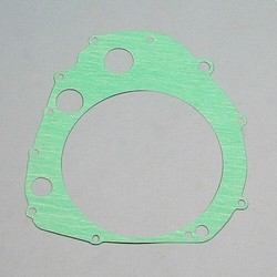 Suzuki GS500 GS550 Clutch cover gasket