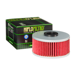 HF144 oil filter Yamaha XS, XJ, FZ