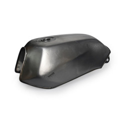 SRZ Style Fuel Tank with accessories Type 7