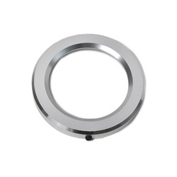 BMW R NineT Lock Ring aluminium