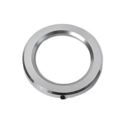 BMW R NineT Sicherungsring aluminium