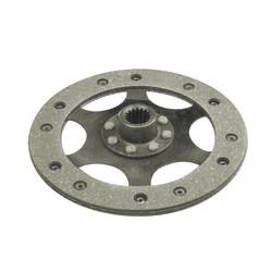Disque d'embrayage Bmw K100 K1100 R1100 R850