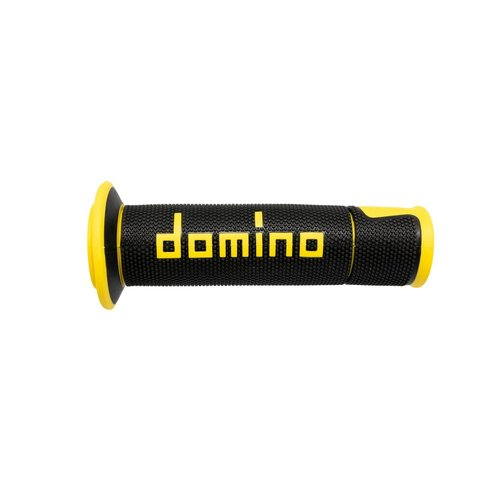 Domino A450 Road Grips 22 mm