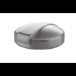 Monza Gas Caps / Bonneville / Scrambler / Thruxton