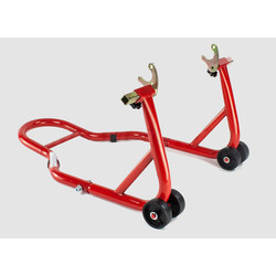 Rear wheel Motorcycle stand Universal fitment