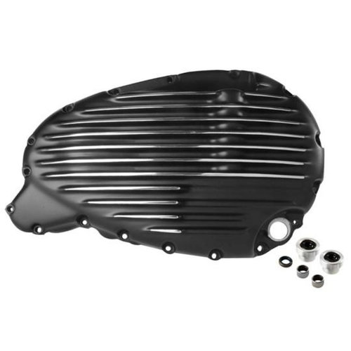Ribbed Primary Cover Triumph T100 & 865 Models