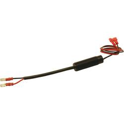 6 volt naar 12 converter 0,15 A.