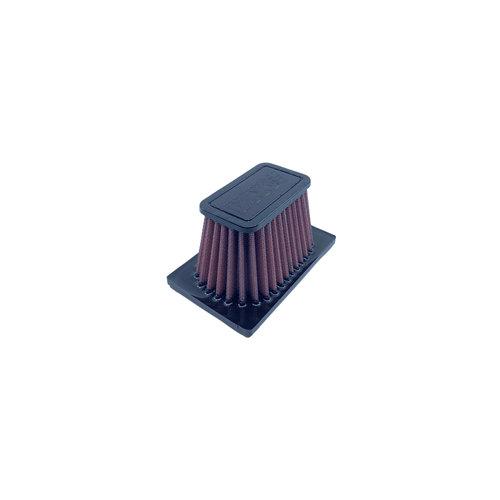 DNA Premium Luftfilter für Moto Guzzi V7 750 Serie (08-20) R-MG7N20-01