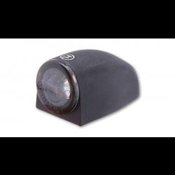 LED 3-in-1 achter-, remlicht, knipperlicht PROTON THREE