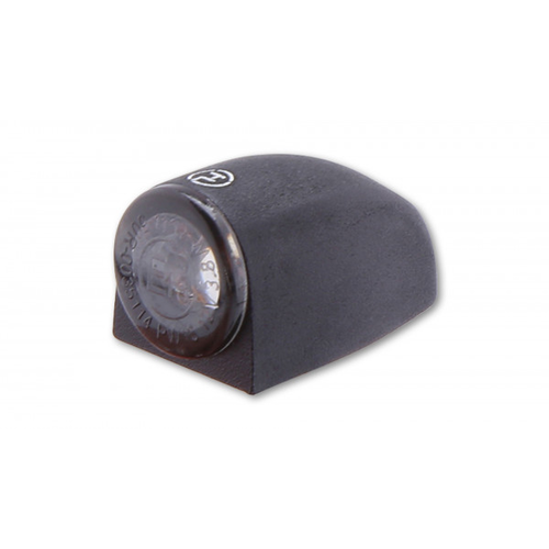 Highsider LED 3in1 tail, brake,signal light PROTON THREE
