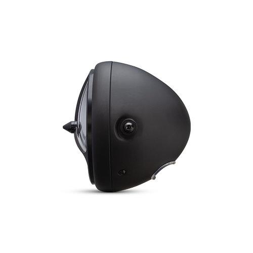 """7 """"Trias Design Multi LED-projector koplamp"""