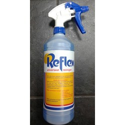 "Nettoyant professionnel ""Reflex"" 1000 ml"