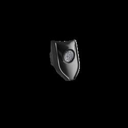 Flache Frontverkleidung mit Scheinwerfer für Yamaha XSR700