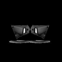 Seitenabdeckungen vorne für Yamaha XSR700