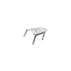 Bagage Rek voor Scrambler Seat voor Yamaha XSR700