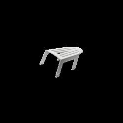 Gepäckträger für Scrambler Seat für Yamaha XSR700