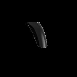 Voorspatbord Verlenger voor Aprilia Shiver 750