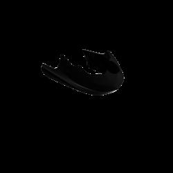 Engine Spoiler for Aprilia Shiver 750 Type 2