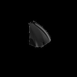 Garde-boue arrière pour Aprilia Shiver 750