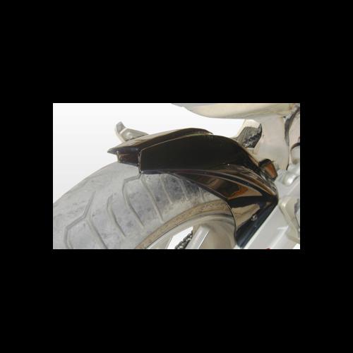 C.Racer Achterspatbord voor Aprilia Shiver 750