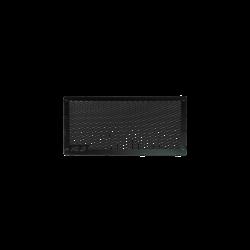 Grille de radiateur pour Aprilia Dorsoduro 750
