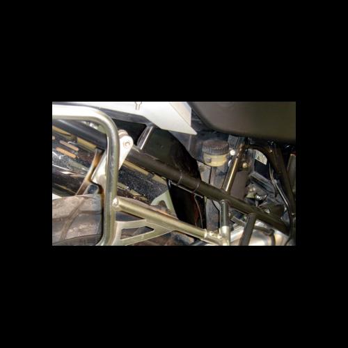 C.Racer Achterspatbord voor BMW R1200GS