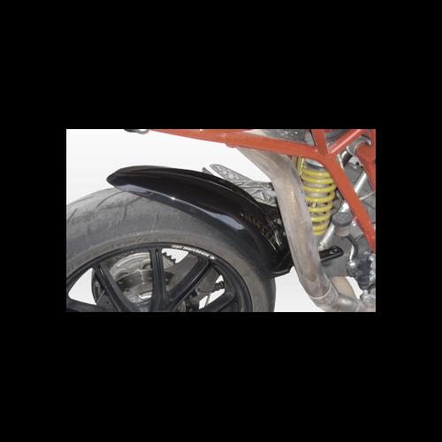 C.Racer Achterspatbord voor Ducati Multistrada 1000 - 1100