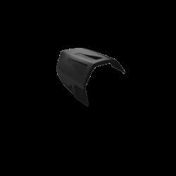 Passenger Seat Cover for Ducati Multistrada 1000 - 1100