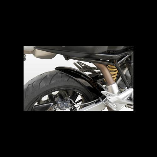 C.Racer Achterspatbord Met ketting Beschermer voor Ducati Multistrada 620
