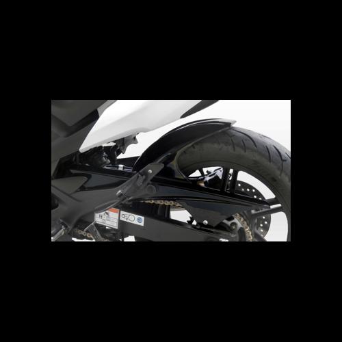 C.Racer Achterspatbord Met ketting Beschermer voor Honda CBF 1000 '11+
