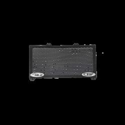 Grille de radiateur pour Honda CBF 1000 '11 +