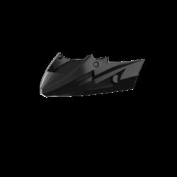 Carénage inférieur pour Honda CBF 600 '06 +