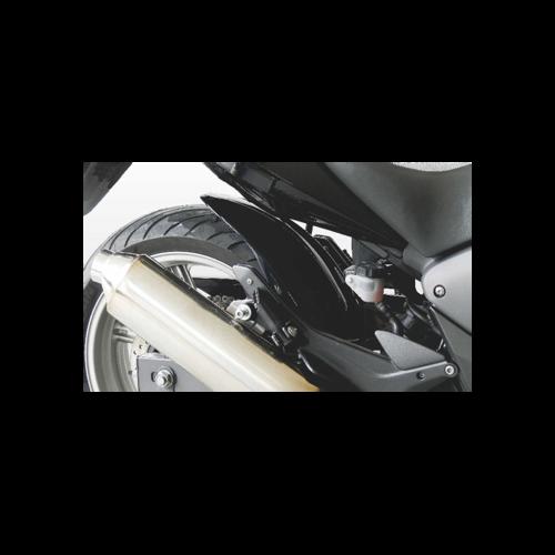 C.Racer Achterspatbord Met ketting Beschermer voor Honda  CBF 600 '06+