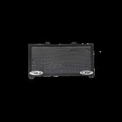 Grille de radiateur pour Honda CBF 600 '06 +