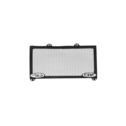 Radiator Grill for Honda CBF 600 '06 +