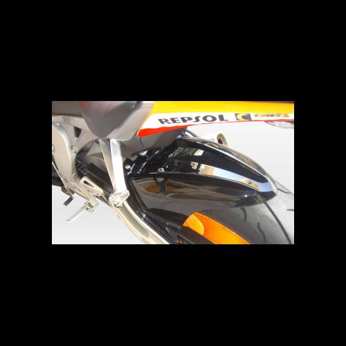C.Racer Achterspatbord voor Honda CBR 1000 RR '09