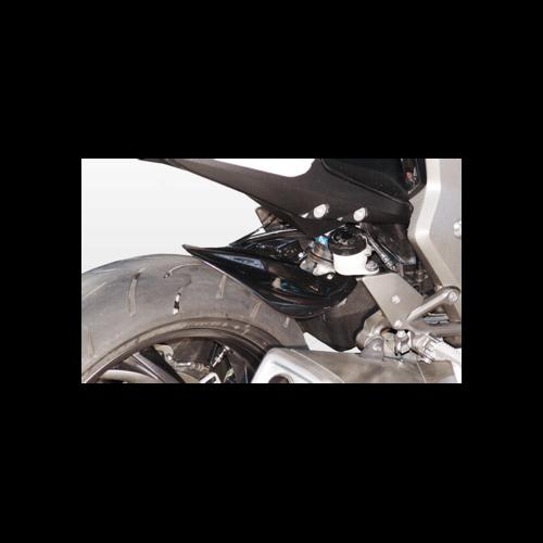 C.Racer Achterspatbord voor Honda CB 1000 R '08 (Type 1)