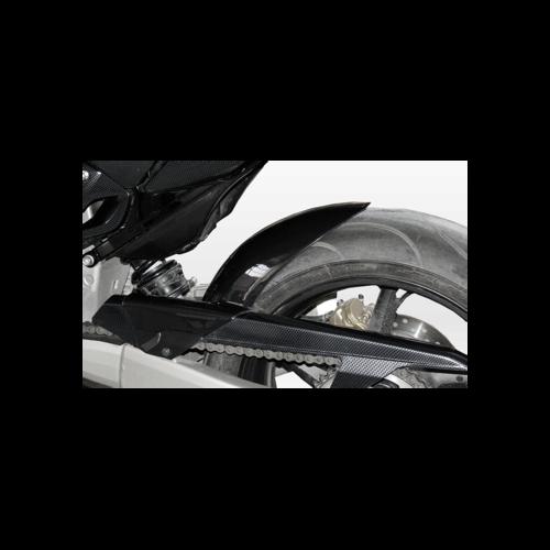 C.Racer Achterspatbord voor Honda CB 600F Hornet '07