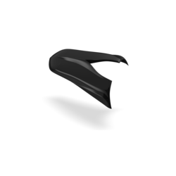 Passenger Seat Cover for Honda CB 600F Hornet '07