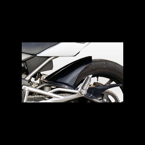 C.Racer Achterspatbord Met ketting Beschermer voor Kawasaki  ER6 N / F