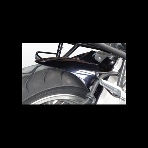 C.Racer Achterspatbord voor Kawasaki  Versys