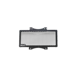 Kühlergrill für Kawasaki Versys