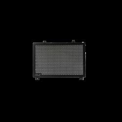 Grille de radiateur pour Kawasaki Z 750 '08