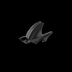 Kotflügel hinten Mit Kettenschutz für Kawasaki Z 1000 '08